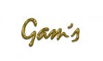 obchod Gams-shop.com logo